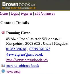 brownbook_mobile