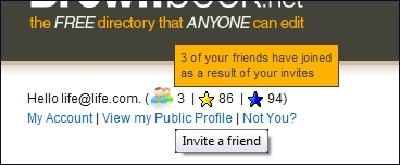 where-is-invite-a-friend