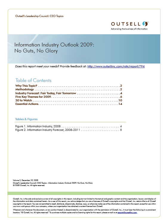 outsell-report-2009-page-1.png
