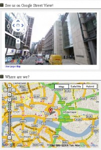 google_street_view_and_map-203x300
