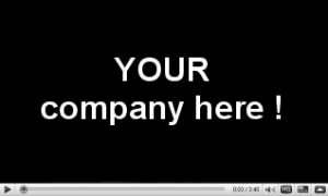 your-company-here-small-300x180